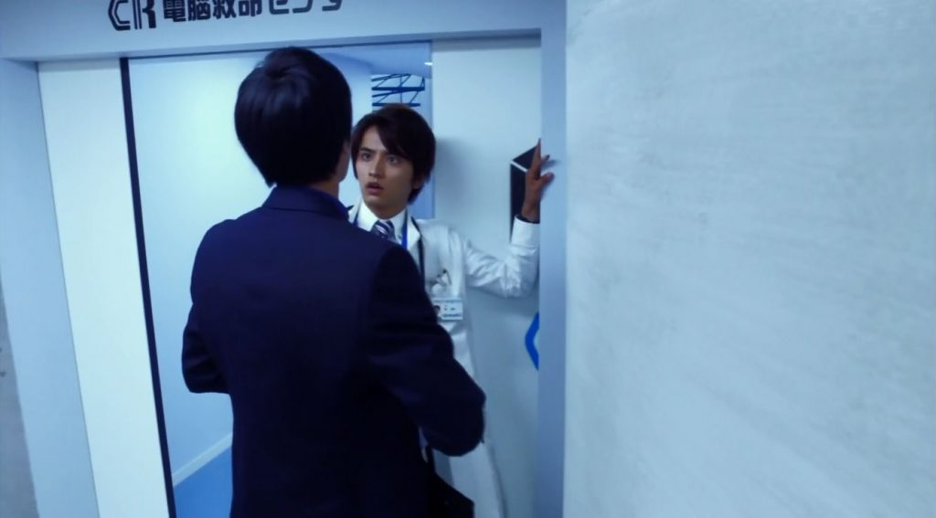 3_kurotohiiro2