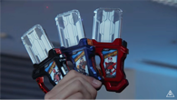 legendgashat_eye
